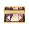 YSL圣罗兰金色盛典彩妆盒