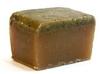 BOTANICUS乳香�]�淡疤�p�手工皂