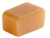 菠丹妮桃子杏仁有机手工皂