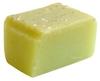 菠丹妮莱姆木瓜有机手工皂