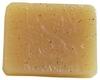 BOTANICUS百里香有机手工皂
