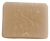 BOTANICUS马齿苋有机手工皂