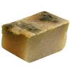 BOTANICUS蜂蜜滋��白皙手工皂