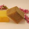 菠丹妮广藿香海盐泥有机手工皂