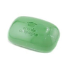 sisley绿野仙踪香皂