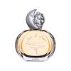 sisleySoir de Lune 2009声望版缘月香水