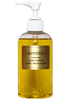 La Vitton Olive Forte Cleansing Oil��面乳
