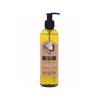 STENDERS葡萄柚液�w皂