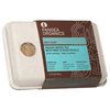 PANGEA ORGANICS草本洁肤皂(印度绿茶、薄荷及玫瑰花瓣)