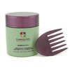 PUREOLOGYNanoworks Restorative Hair Treatment