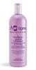 AphogeePro-Vitamin Leave-In Conditioner