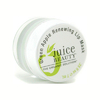 Juice Beauty青苹果活肤唇膜