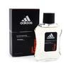 Adidas潜能香水