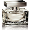 Dolce & Gabbana L'eau the one淡香