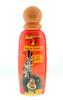 Marmol&Son马莫尔&孙Marmol&Son Madagascar: Escape 2 Africa EDT Spray for Boys马达加斯加2: 非洲逃生男士香水