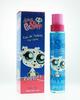 Marmol&Son马莫尔&孙Marmol&Son Littlest Pet Shop Fragrances Puppies EDT Spray小狗香水喷雾