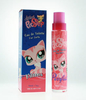 Marmol&Son马莫尔&孙Marmol&Son Kittens EDT Spray小猫淡香水喷雾
