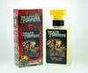Marmol&Son马莫尔&孙Marmol&Son Transformers 2 Fragrances Bumble Bee EDT Spray变形金刚2大黄蜂淡香水