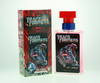 Marmol&Son马莫尔&孙Marmol&Son Transformers 2 Fragrances Prime Optimus EDT Spray变形金刚2擎天柱淡香水
