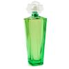 elizabethtaylorGardenia Eau De Parfum Spray栀子花香水喷雾