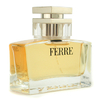 Gianfranco FerreFerre Eau De Parfum Spray 花莉香水���F