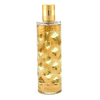 GuepardFashion Eau De Parfum Spray时尚香水喷雾