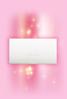 COCOOL冰肌凝皙粉饼
