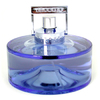 JacomoParadox Blue Eau De Toilette Spray蓝色柏莉多诗淡香水喷雾