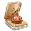 Jean DesprezBal A Versailles Parfum凡尔塞宫香水
