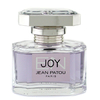 jeanpatouEnjoy Eau De Parfume Spray乐趣香水喷雾