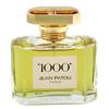 jeanpatou1000 Eau De Parfum Spray1000香水���F