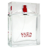 KRIZIATime Eau De Toilette Spray时间淡香水喷雾