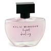Kylie MinogueSweet Darling Eau De Toilette Spray 甜蜜�廴说�香水���F