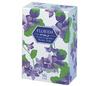 COW紫罗兰香皂