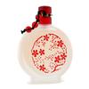 LUCKY BRANDLucky Number 6 Eau De Parfum Spray幸运数字6香水喷雾