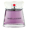 Mariella BuraniMB Parfum De Toilette Spray(Ladies)MB女士淡香水喷雾