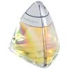 MAUBOUSSINEau De Parfum Spray香水喷雾
