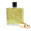 Miller HarrisFeuilles De Tabac Eau De Parfum Spray烟草芳香香水喷雾