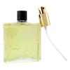 Miller HarrisEau De Vert Eau De Parfum Spray�G水香水���F