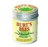 BURT'S BEES芦荟及牛奶面膜