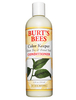 BURT'S BEES绿茶茴香籽护发素