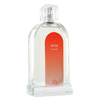 MOLINARDLes Fruits Mure Eau De Toilette Spray桑果淡香水喷雾