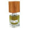 NASOMATTOAbsinth Extrait De Parfum Spray香水���F