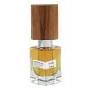 NASOMATTOHindu Grass Extrait De Parfum Spray香水喷雾