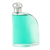 罗迪卡Classic Eau De Toilette Spray淡香水喷雾