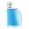�_迪卡Blue Eau De Toilette Spray�{色淡香水���F