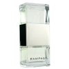 RAMPAGEEau De Parfum Spray香水���F