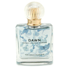 Sarah Jessica ParkerThe Lovely Collection Dawn Eau De Parfum Spray香水喷雾