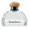 Tommy BahamaVery Cool Cologne Spray古��水���F