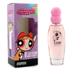 Warner BrosPowerpuff Girls Blossom Eau De Toilette Spray飞天小女警花苞淡香水喷雾